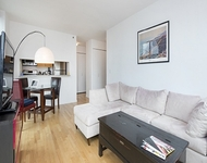 1 Bedroom, Financial District Rental in NYC for $4,029 - Photo 1