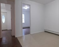 Room, Bedford-Stuyvesant Rental in NYC for $795 - Photo 1