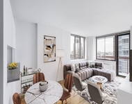 2 Bedrooms, Theater District Rental in NYC for $5,345 - Photo 1