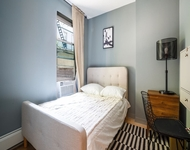 Room, East Williamsburg Rental in NYC for $1,445 - Photo 1