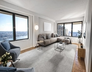 3 Bedrooms, Kips Bay Rental in NYC for $5,000 - Photo 1
