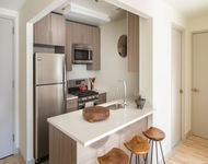 1 Bedroom, Greenpoint Rental in NYC for $3,650 - Photo 1