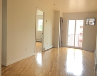 1 Bedroom, Briarwood Rental in NYC for $1,900 - Photo 1
