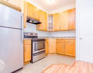 1 Bedroom, Bushwick Rental in NYC for $1,833 - Photo 1