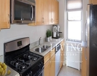 3 Bedrooms, Tribeca Rental in NYC for $6,300 - Photo 1