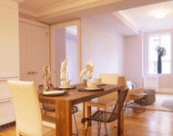 3 Bedrooms, Upper West Side Rental in NYC for $5,405 - Photo 1