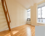 Loft, NoHo Rental in NYC for $3,000 - Photo 1