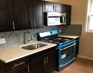 2 Bedrooms, Throgs Neck Rental in NYC for $2,000 - Photo 1