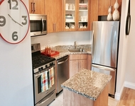 1 Bedroom, NoMad Rental in NYC for $4,484 - Photo 1