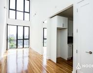 1 Bedroom, Ocean Hill Rental in NYC for $2,550 - Photo 1
