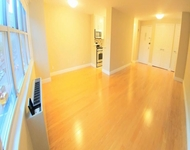 1 Bedroom, Rose Hill Rental in NYC for $4,016 - Photo 1