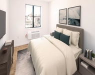 2 Bedrooms, East Village Rental in NYC for $3,100 - Photo 1