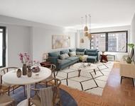 3 Bedrooms, Kips Bay Rental in NYC for $3,900 - Photo 1