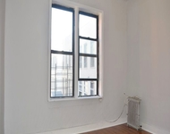 2 Bedrooms, Ocean Hill Rental in NYC for $1,875 - Photo 1