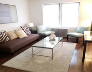 2 Bedrooms, East Flatbush Rental in NYC for $2,054 - Photo 1