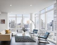 1 Bedroom, Koreatown Rental in NYC for $4,645 - Photo 1