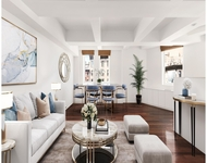 2 Bedrooms, NoLita Rental in NYC for $8,995 - Photo 1
