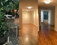 1 Bedroom, Alphabet City Rental in NYC for $2,549 - Photo 1