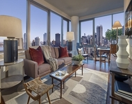 2 Bedrooms, Chelsea Rental in NYC for $9,215 - Photo 1