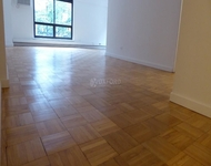 1 Bedroom, Turtle Bay Rental in NYC for $3,665 - Photo 1