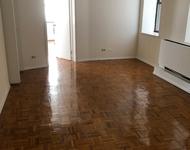 1 Bedroom, Koreatown Rental in NYC for $3,250 - Photo 1