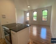 Studio, Yorkville Rental in NYC for $2,400 - Photo 1