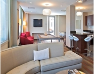 2 Bedrooms, Williamsburg Rental in NYC for $5,075 - Photo 1