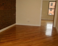 2 Bedrooms, East Harlem Rental in NYC for $2,600 - Photo 1