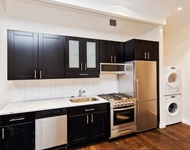 3 Bedrooms, Rose Hill Rental in NYC for $6,200 - Photo 1