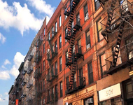 1 Bedroom, Lower East Side Rental in NYC for $1,830 - Photo 1