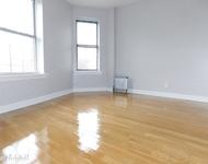 Room, Washington Heights Rental in NYC for $1,070 - Photo 1