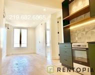 1 Bedroom, Bedford-Stuyvesant Rental in NYC for $2,432 - Photo 1