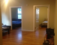 2 Bedrooms, Turtle Bay Rental in NYC for $2,292 - Photo 1