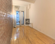 Studio, Greenwich Village Rental in NYC for $3,125 - Photo 1
