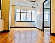 3 Bedrooms, Bushwick Rental in NYC for $3,507 - Photo 1