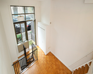 4 Bedrooms, Chelsea Rental in NYC for $7,995 - Photo 1