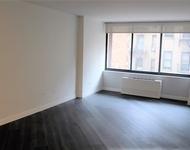 1 Bedroom, Alphabet City Rental in NYC for $4,214 - Photo 1