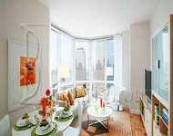 1 Bedroom, Tribeca Rental in NYC for $4,030 - Photo 1