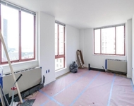 1 Bedroom, Hell's Kitchen Rental in NYC for $3,254 - Photo 1