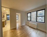 3 Bedrooms, Rose Hill Rental in NYC for $6,180 - Photo 1