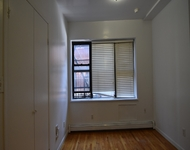 Studio, Lower East Side Rental in NYC for $1,695 - Photo 1