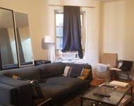 1 Bedroom, Central Harlem Rental in NYC for $1,675 - Photo 1