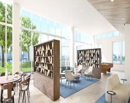 2 Bedrooms, Astoria Rental in NYC for $3,705 - Photo 1