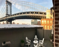 1 Bedroom, DUMBO Rental in NYC for $4,225 - Photo 1