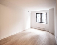 3 Bedrooms, Murray Hill Rental in NYC for $6,785 - Photo 1