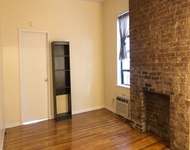 1 Bedroom, Gramercy Park Rental in NYC for $2,895 - Photo 1