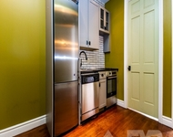 3 Bedrooms, East Williamsburg Rental in NYC for $3,399 - Photo 1
