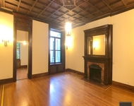 2 Bedrooms, Upper West Side Rental in NYC for $6,100 - Photo 1