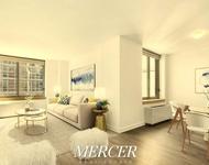2 Bedrooms, Koreatown Rental in NYC for $6,200 - Photo 1