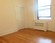 1 Bedroom, Chelsea Rental in NYC for $2,675 - Photo 1